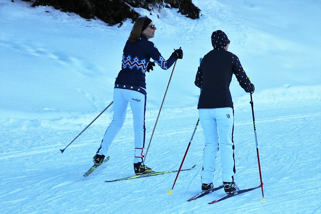 Słowacja - gdzie na narty?