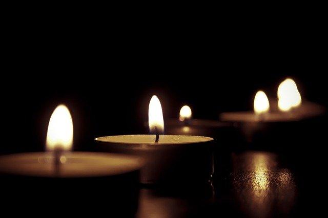 Jaką świecę yankee candle wybrać?