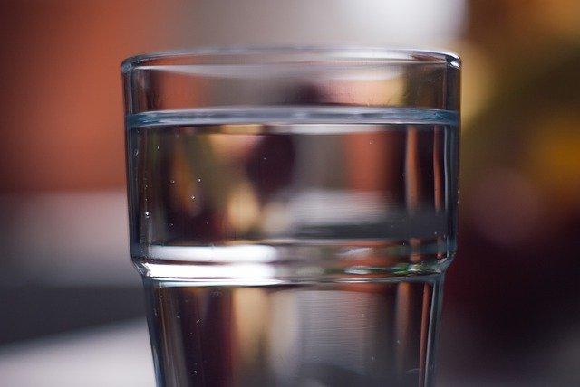 Magazynowanie wody