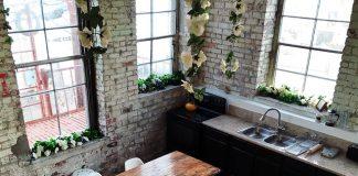 Meble kuchenne na wymiar galeria zdjęć